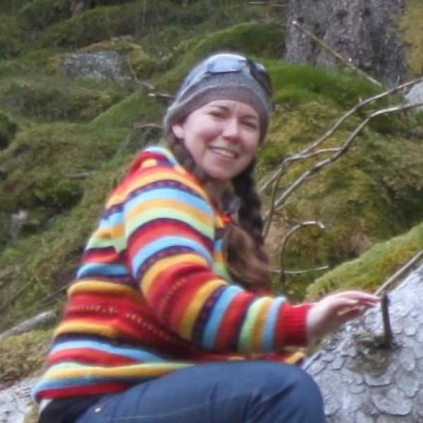 Sonja Oleson SEGA e.V.