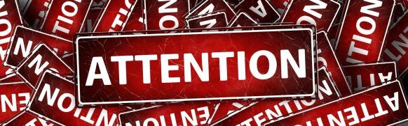 Attention SEGA e.V.