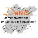 DENIS – DEMENZNETZWERK IM LANDKREIS SCHWANDORF