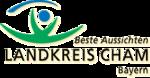 Landkreis Cham SEGA Demenzwoche